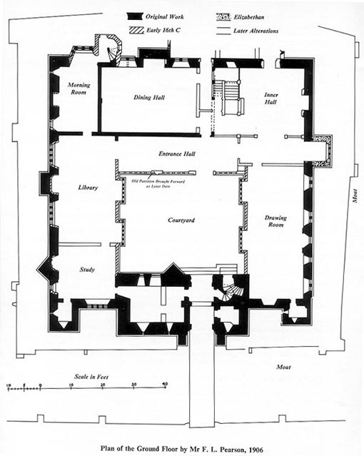Castle Floor Plans On Pinterest Floor Plans Mansion