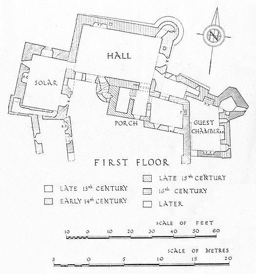 28 castle floor plan generator inside castle layout
